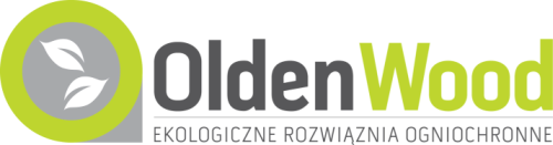 logo_oldenwood