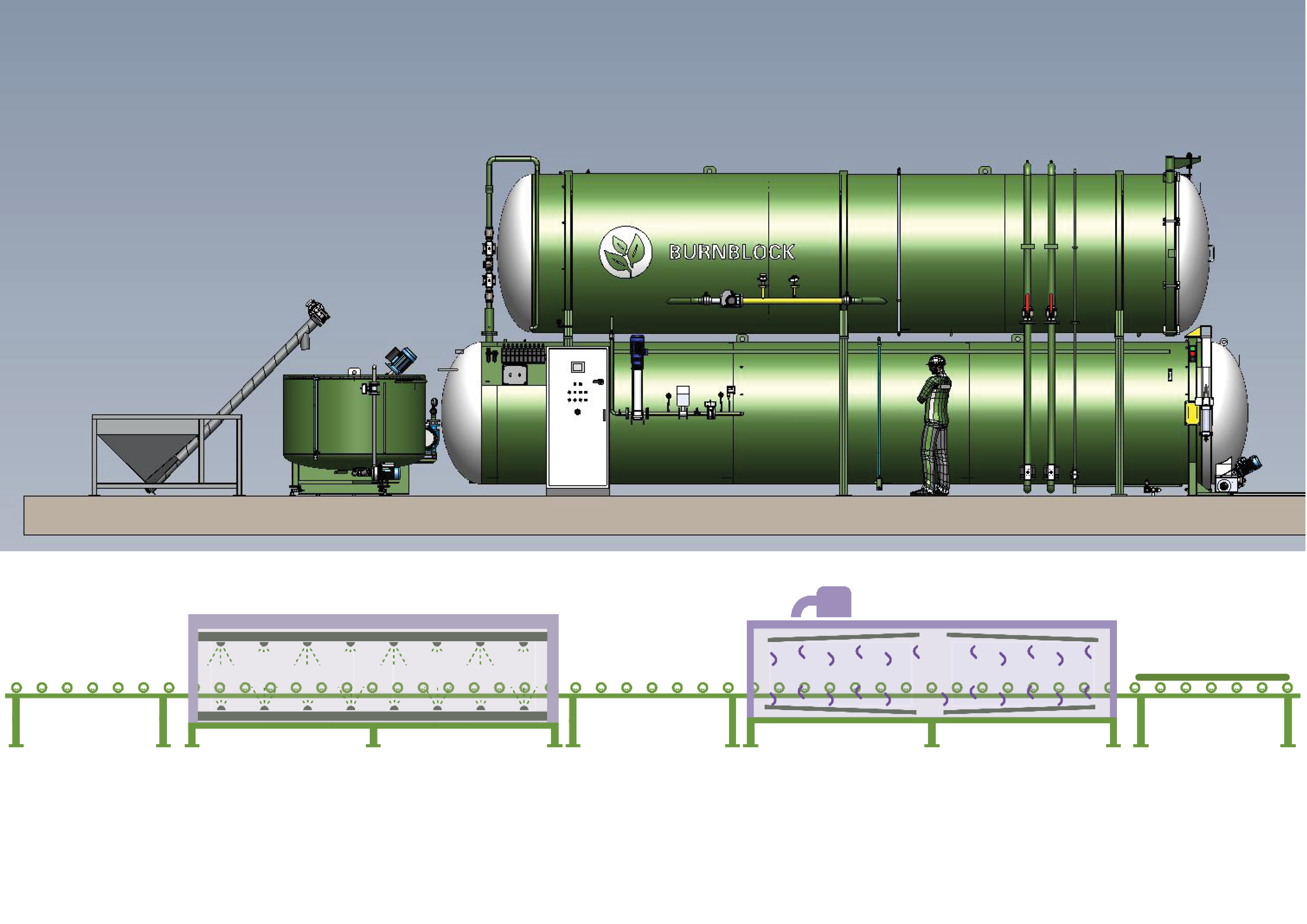 BB_Pressureimpregnation_and_Production_line_plywood