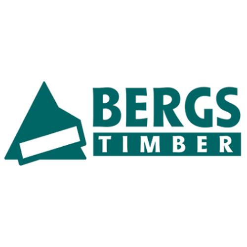 Logo_Bergstimber