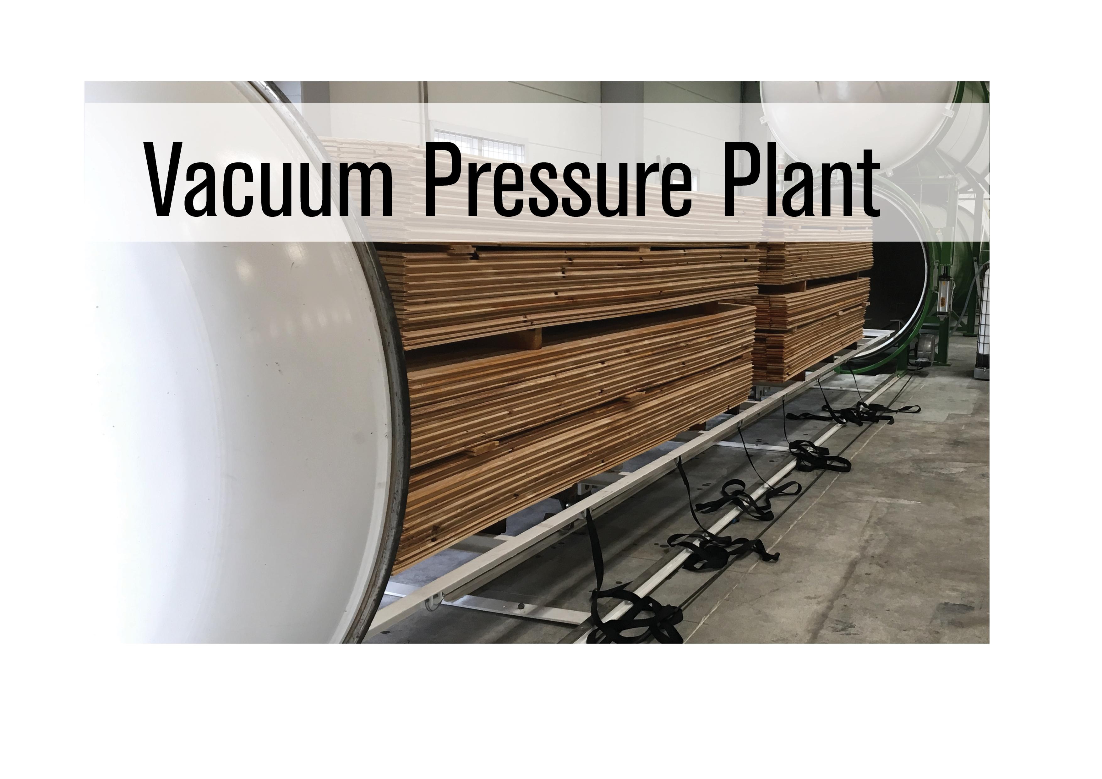 Vacuum_Pressure_Plant