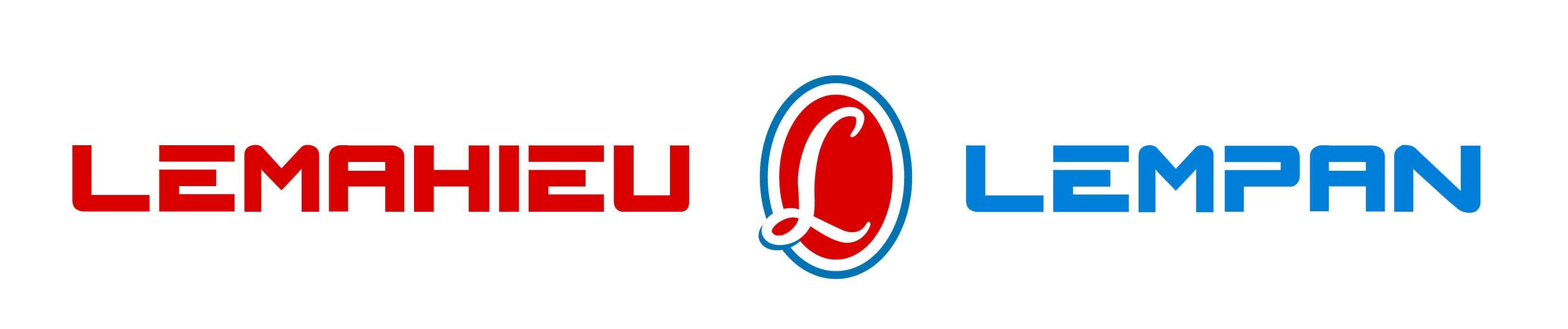 logo_Lemahieu-Lempan-02