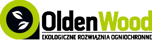 logo_oldenwood