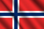 Burnblock_Flag_Norway