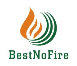 Burnblock Partner BestNoFire