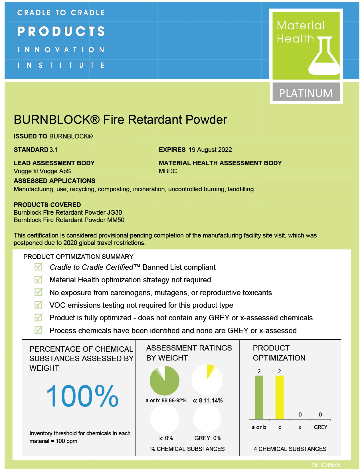 Burnblock_C2C_Materialhealth_Platinum_200825-01