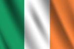 Burnblock_Impregnation_Ireland