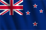 Burnblock Service Impregnation New Zealand