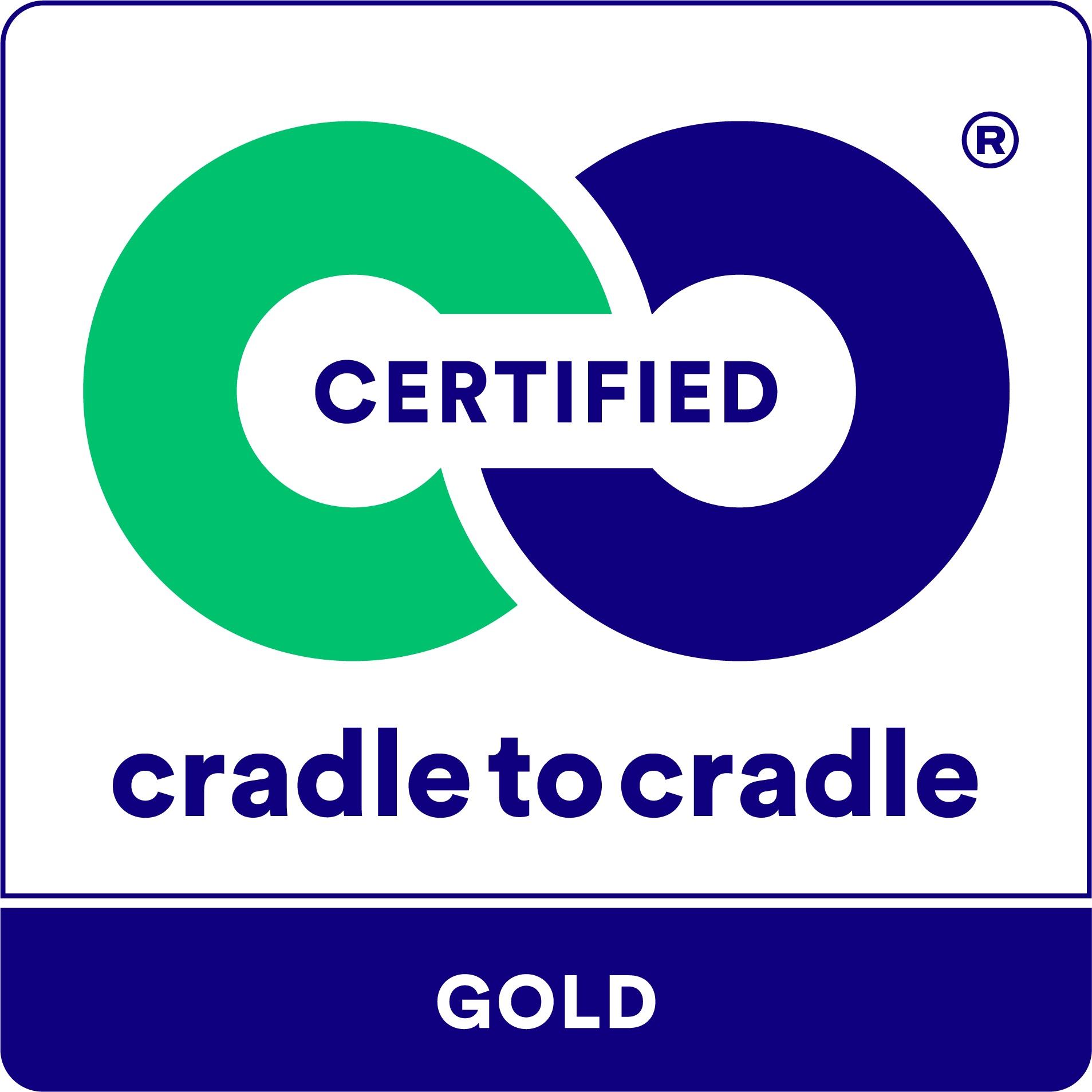 Burnblock C2C Certification