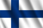 Burnblock Partner Finland